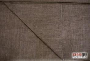 Лён, (холст) небелёный 212 см, 232 гр/м2