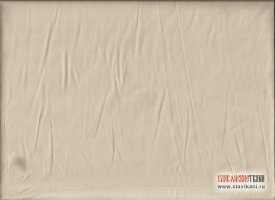 Сатин, хлопок,  цвет светло-серый, ширина 250 см
