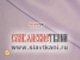 Сатин, хлопок,  цвет светло-фиолетовый, ширина 250 см